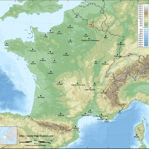 Revin france-map-relief-big-cities-Revin.jpg